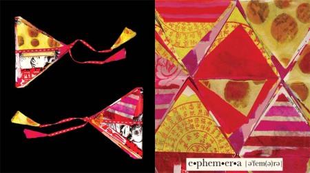 spread-028-ephemera