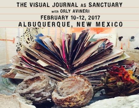 01-FEB-Albuquerque-3-Day