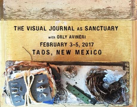 01-FEB-Taos-3-Day