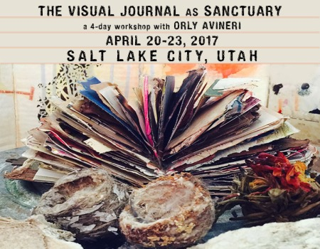 02-APR 2017-Salt Lake City 4-Day