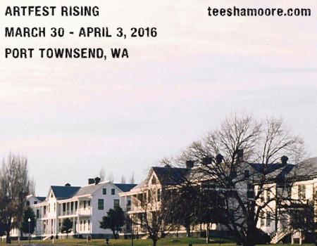 03-Artfest Rising