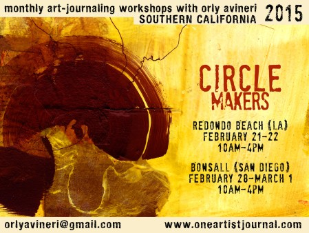 03-February Workshop