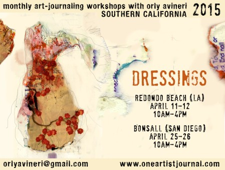 05-April Workshop