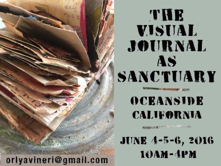 06-June-Oceanside-3-Day