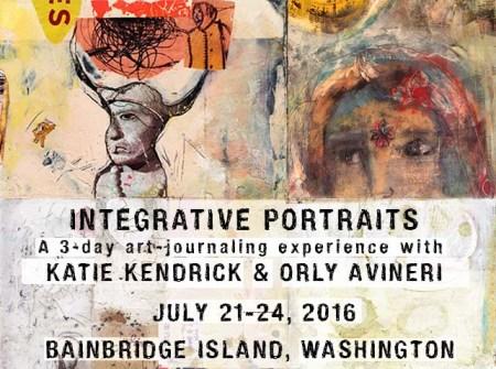 08-Bainbridge Island