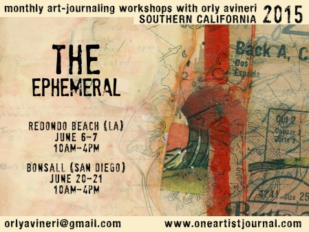 09-June workshop