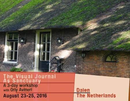 10-Dalen, NL