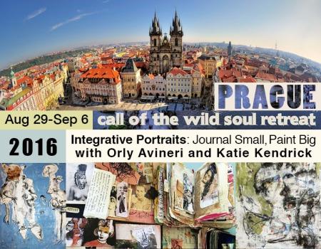 11-Prague