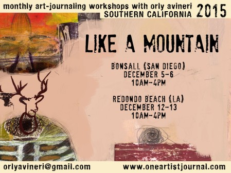 16-December workshop