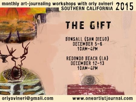 16-December workshop