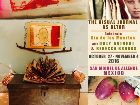 16-SM-The Visual Journal As Altar