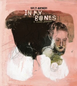 Test-In My Bones_Cover