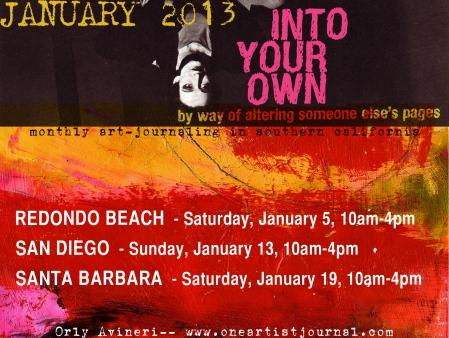 1-JANUARY 2013-W-S flyer