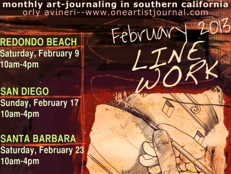 2-FEBRUARY 2013-W-S flyer