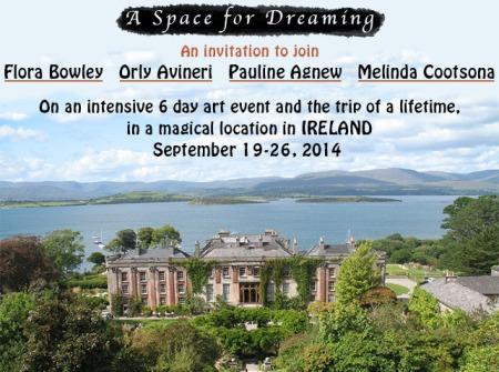 13-Sep. Ireland