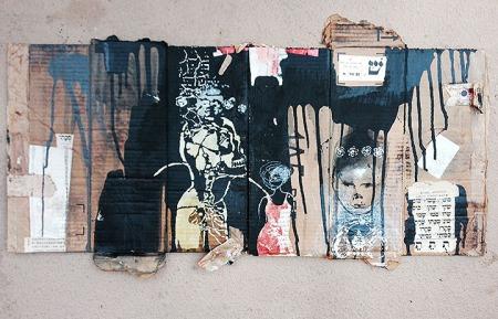Orly_Stencil art 2