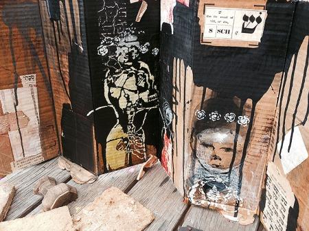 Orly_Stencil art 6