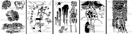 Stencils5