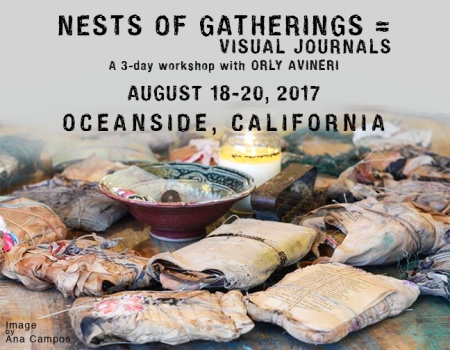 07-august-oceanside